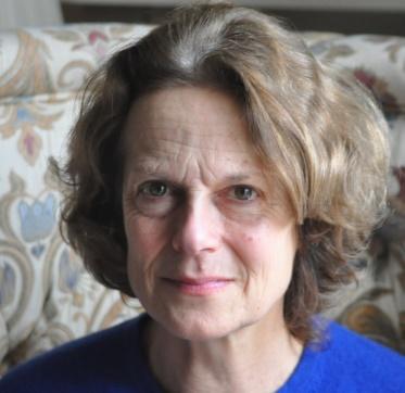 Photo portrait of Lady Katya Lester